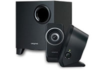 Creative SBS A320 Speaker System