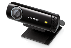 Creative Live Cam Driver Windows 7