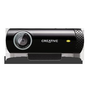 Live chat mit cam